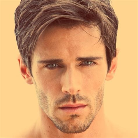 brandon beemer is coming back to days of our lives days of our lives spoilers brandon beemer recast as