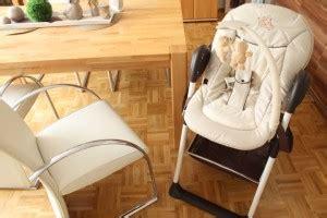 babywippe bis wann hochst 252 hle zubeh 246 r babyartikel de