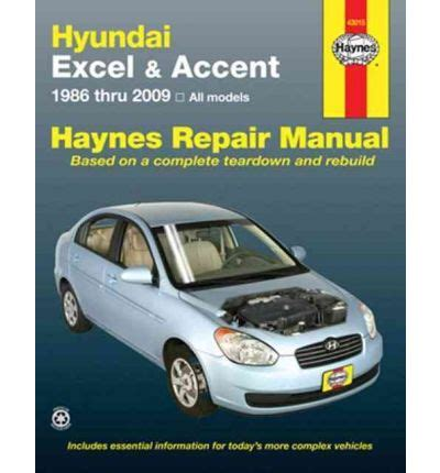 service repair manual free download 1996 hyundai accent electronic valve timing hyundai accent workshop repair manual sagin workshop car manuals repair books information