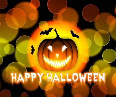 halloween themes google halloween theme wallpaper app ranking and store data app