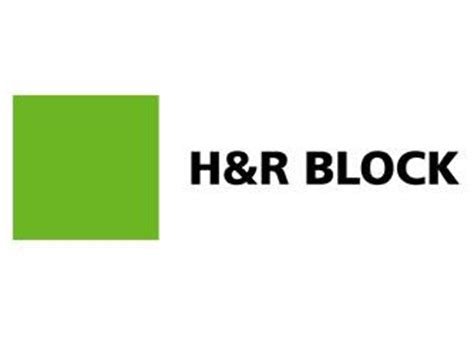 fruita h and r block h r block deluxe 2016 tax year 2015 review rating