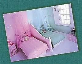 Scooby Doo Bedding Decorating Ideas For Girls Sharing Bedrooms Decorating