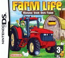 emuparadise john gba farm life manage your own farm e squire rom