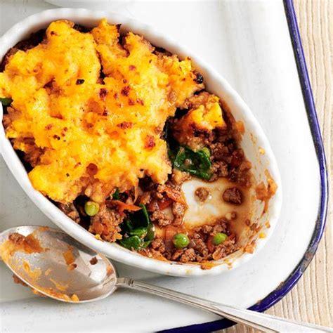 the best cottage pie recipe the best veggie cottage pies cottage pie recipe