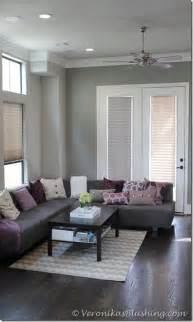 benjamin moore revere pewter living room benjamin moore s revere pewter finally found the