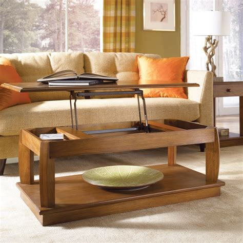 living room coffee table sets coffee tables decor living room coffee table sets
