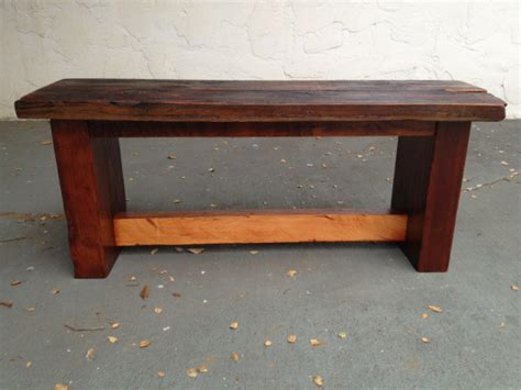 small woodworking bench plans pdf small woodworking bench plans diy free wood project
