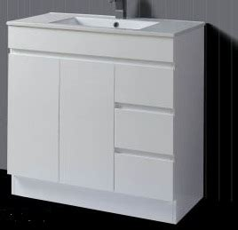 Plumbing Clearance Centre by 900mm Shadowline Vanity Plumbing Clearance Centre Narre Warren