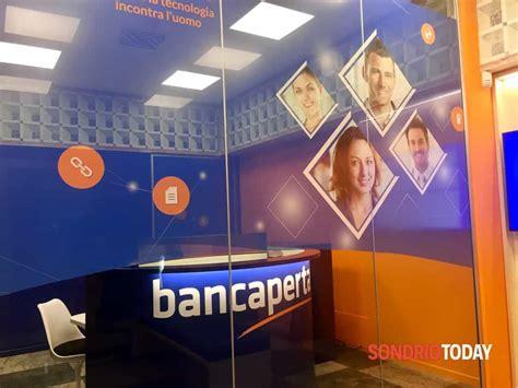 credito valtellinese roma il credito valtellinese inaugura la nuova filiale