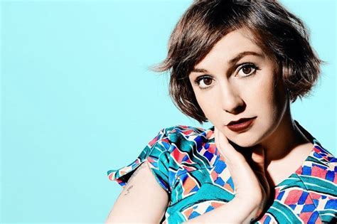 lena dunham publishing lena dunham is setting up a feminist publishing house dazed