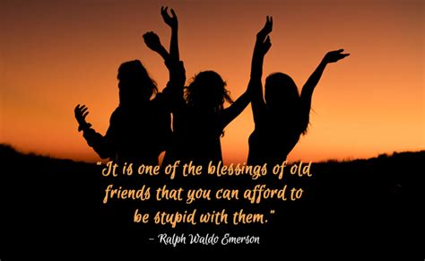 4year frndship qoutes happy friendship day 2018 10 quotes on friendship to make your friends smile