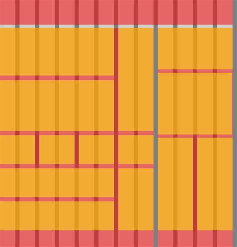 grid design adalah cd template flash corporate identity tips elemen pada