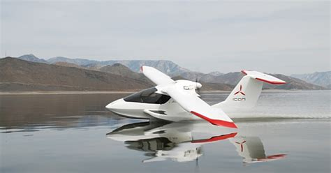icon boat plane icon a5 hibious light sport aircraft 12 best private