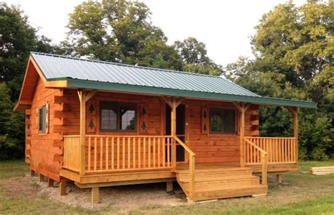 Prefab Cabins Wisconsin by 17 Best Images About Places To Visit On Dodge Avenger Modular Cabins And Log Cabin
