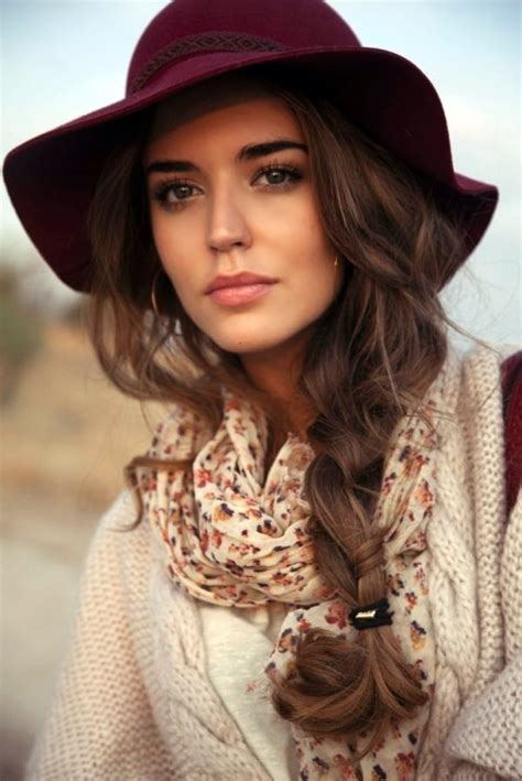 easy hairstyles  long thick hair page