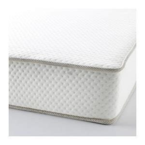 Ikea Organic Mattress Review Ikea Morgongava Mattress Review Ikea