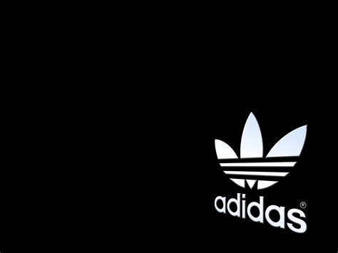 logo adidas wallpaper terbaru free wallpaper stock adidas logo wallpaper