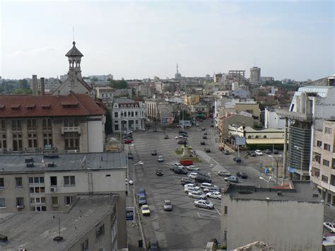 Free Architecture Software file constanta view from mosque 3 jpg wikimedia commons