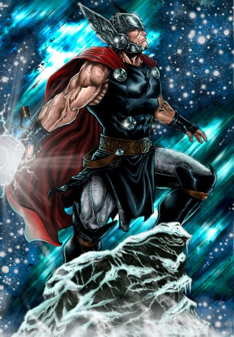 thor colors thor colors 2015 by barfast on deviantart