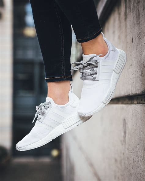 ultra clean nmd  adidas soletopia