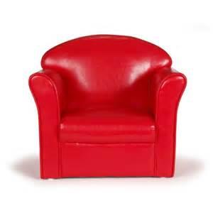 alin 233 a clubby fauteuil club enfant pas cher