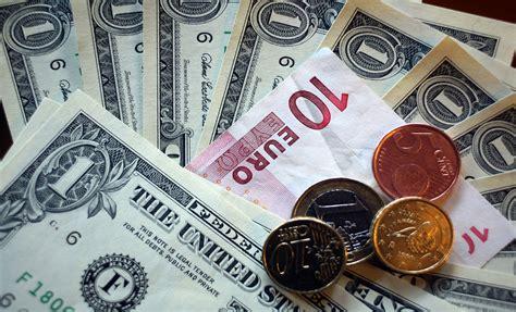 banche aderenti sepa bonifico istantaneo anche in italia le banche aderenti