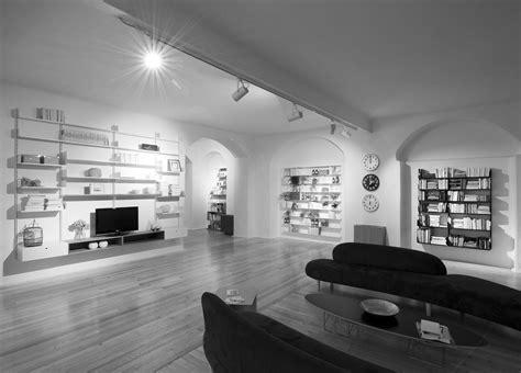 kriptonite libreria kriptonite interior design