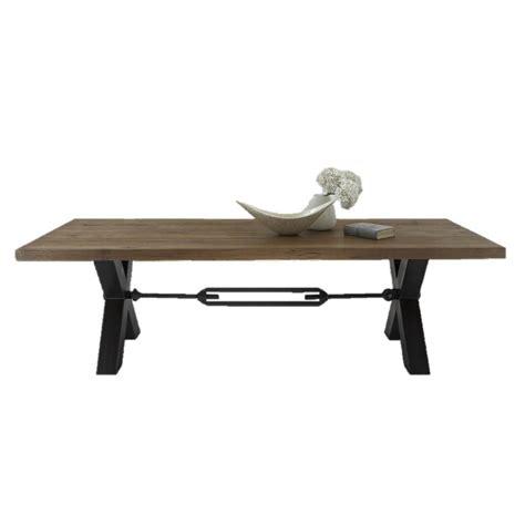 woonstijlgalerie klassieke meubelen dinigtable in cherry