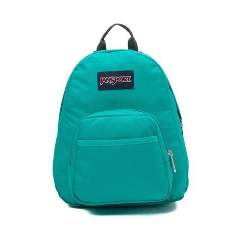 Jansport Mini E 140 best images about back pack that thing up on