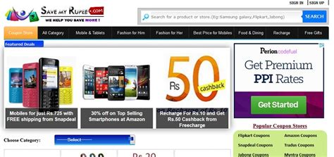 my coupon codes india best online coupons 2014 top 5 coupon websites in india for discount freaks