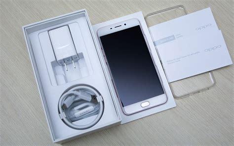 Iphone 4 5 5c 6 7 Plus Oppo F1 F3 F1s A37 A39 A57 R7s Neo Casing cần b 225 n samsung s7 s7 edge s6edge plus sony z5