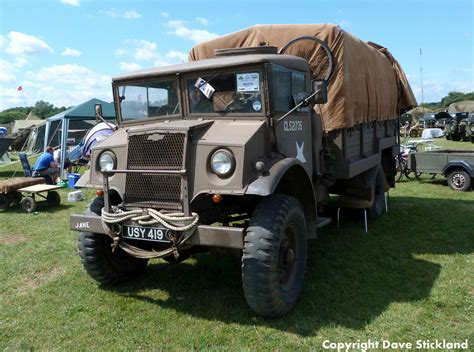 chevrolet army truck chevrolet c60 3 ton gs world war two army truck dave