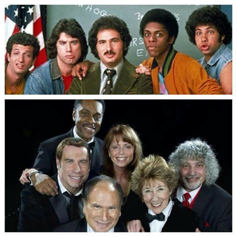 kotter tv show best 25 welcome back kotter ideas on pinterest welcome
