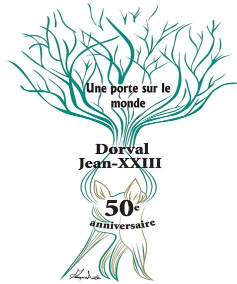 Calendrier Dorval Jean 23 50e Anniversaire De L 233 Cole Dorval Jean Xxiii