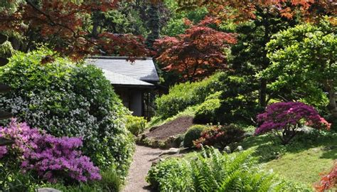 giardini di parigi tour quot i giardini di parigi quot visite guidate giardini