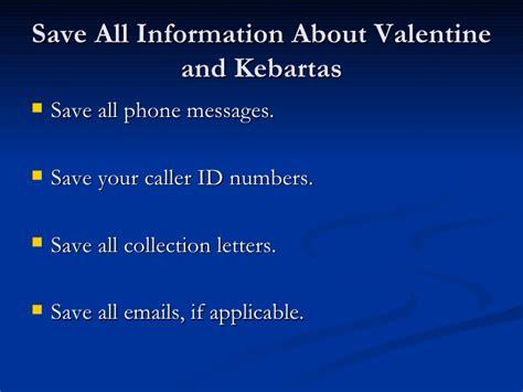 and kebartas and kebartas 28 images boston bombing trial sentencing
