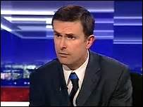 bbc news correspondents robert peston bbc peston s picks about robert peston