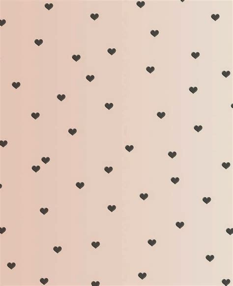black and white wallpaper we heart it msp madness tapety
