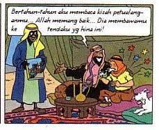 Komik Petualangan Tintin Tintin Di Congo By Herge Buku Besar buku yang kubaca petualangan tintin cerutu sang firaun