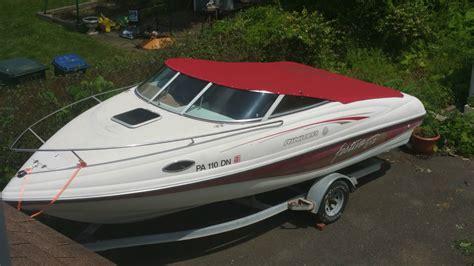 rinker boats rinker boats related keywords rinker boats long tail