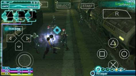 ff7 android apk gratis crisis vii apk iso ppsspp android terbaru 2016 malingfile