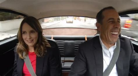 se filmer seinfeld gratis comedians in cars getting coffee s 233 ries cinema10 br