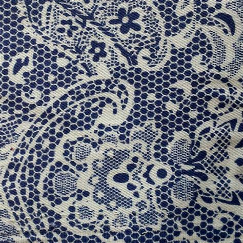 discount upholstery fabric canada wholesale custom design digital printing wholesale hundred