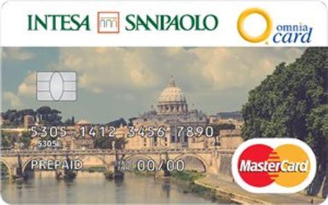 carta prepagata banco popolare kalibra carta prepagata usa e getta gruppo banco