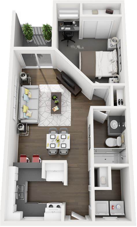2 bedroom apartments near usf one bedroom apartments ta fl one bedroom apartments for rent in ta fl images