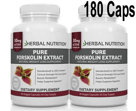 Herbal Nutrition Herbal Nutrition On Walmart Marketplace Marketplace Pulse