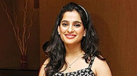by priya captions 26 jan 2014 actress priya bapat talks about her passions other than acting