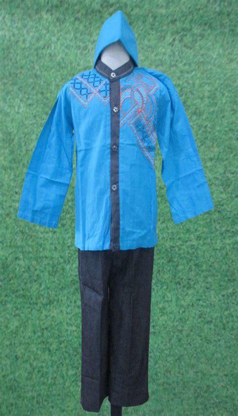Baju Koko Anak Bkkk36 koko arbani pusat grosir baju pakaian murah meriah 5000 langsung dari pabrik