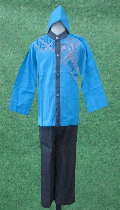 Grosir Baju Koko Anak Murah Setelan pusat grosir baju koko anak baju anak muslim grosir