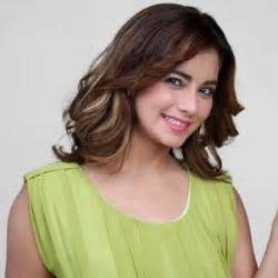 biography of isabel granada isabel granada biography songs and albums